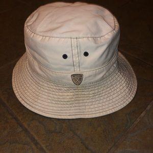 Reversible Nike bucket hat size L/XL